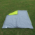 New Ultralight Nylon Lightweight Sleeping Bags 700g