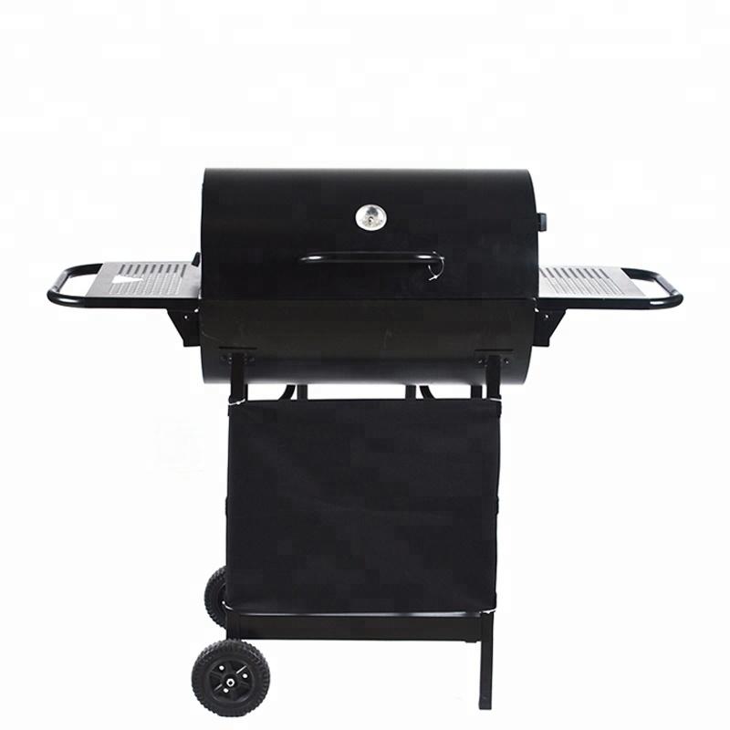 grossiste grande grille barbecue acheter les meilleurs. Black Bedroom Furniture Sets. Home Design Ideas