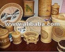 Bangladesh Jute Handicrafts Bangladesh Jute Handicrafts