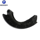 china manufacture brake shoes brake spring kits