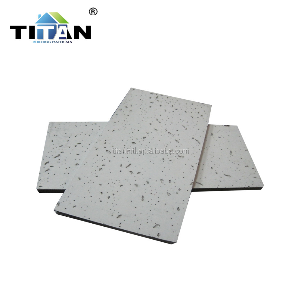 Celotex acoustical ceiling tile celotex acoustical ceiling tile celotex acoustical ceiling tile celotex acoustical ceiling tile suppliers and manufacturers at alibaba dailygadgetfo Choice Image