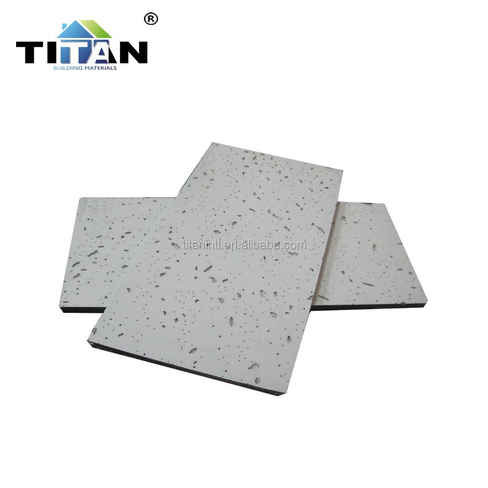 types solutions ceiling acoustic acoustitherm tile acoustical tiles x ceilling
