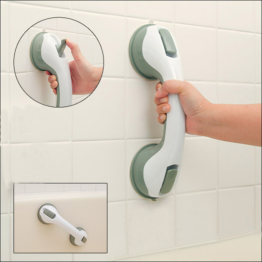 Shower Grab Bars For The Elderly plastic shower grab bar, plastic shower grab bar suppliers and