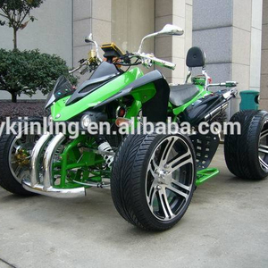 250cc go kart alloy wheel dune buggy
