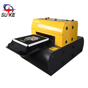 a60e7615 China Textile Printing Machine For Cotton, China Textile Printing Machine  For Cotton Manufacturers and Suppliers on Alibaba.com