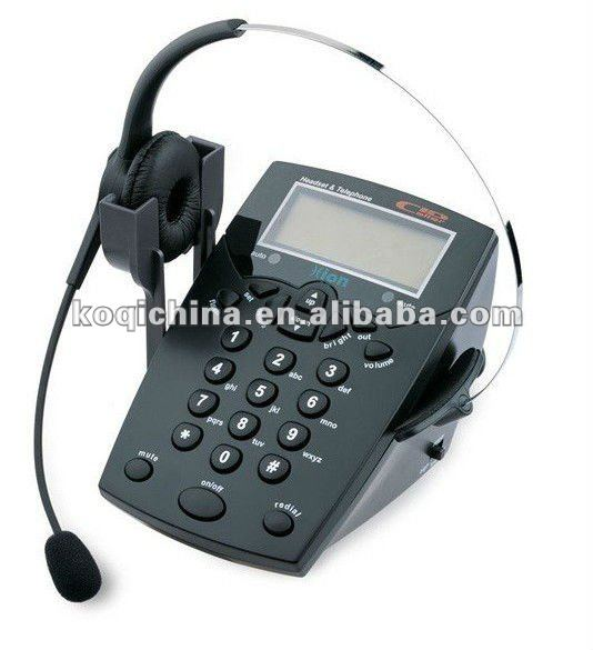 headset telephone.jpg