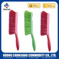 lowest price smart plastic bed sofa cleaning brushes