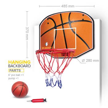 Buy mini Del Y baloncesto Puerta Con Juguete Madera Conjunto Conjunto Mini Baloncesto Bola Niños Aro Bomba De Madera Sobre Kids La 1J5KcuTF3l