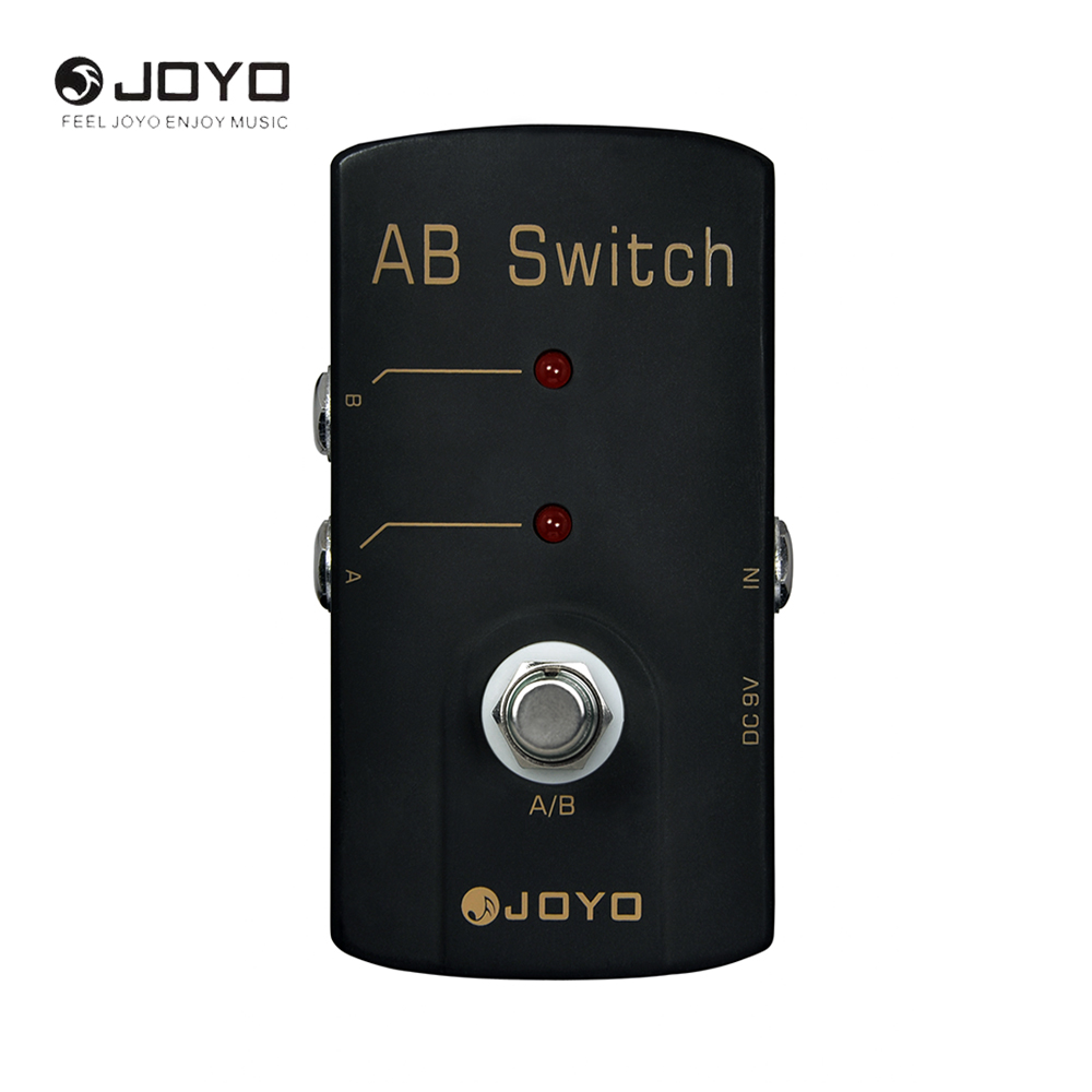 popular ab switch box buy cheap ab switch box lots from china ab switch box suppliers on. Black Bedroom Furniture Sets. Home Design Ideas