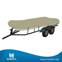 inflatable channel 10 people inflatable boat best selling pvc inflatable boat