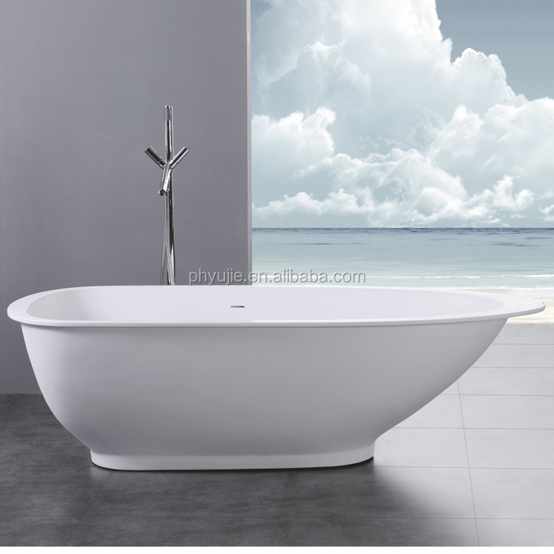 Solid Surface Freestanding Baths Wholesale, Solid Surface Suppliers ...