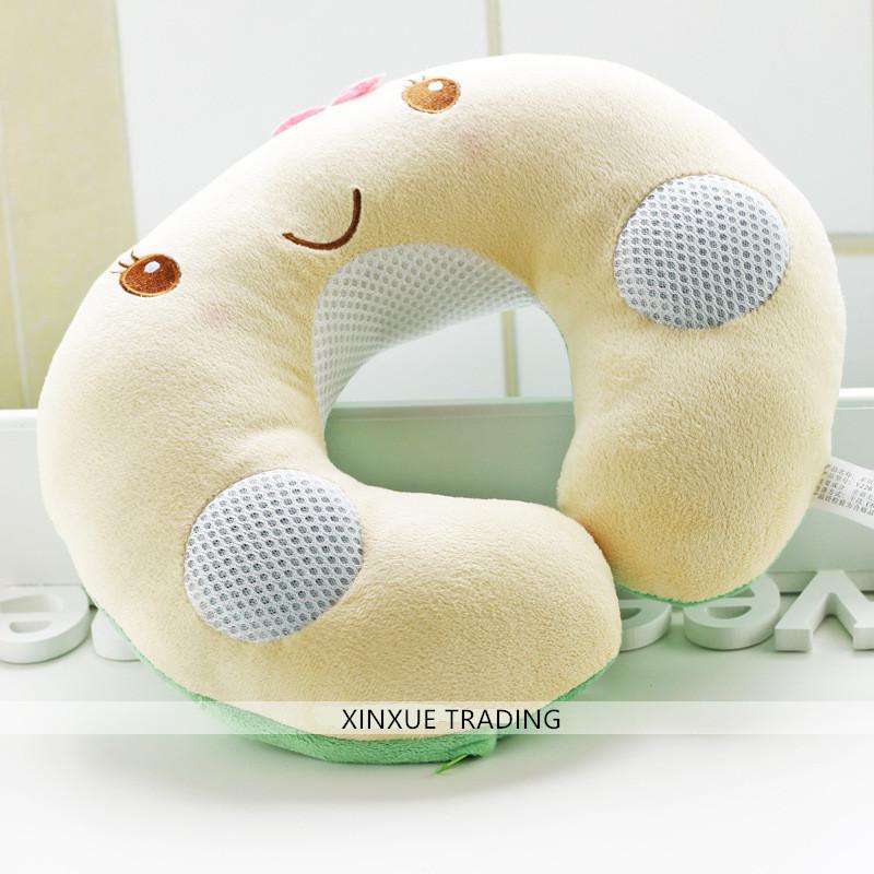 Muziek kussen reizen kussen nek speaker in kussen kussen product ID 60564735076 dutch alibaba com