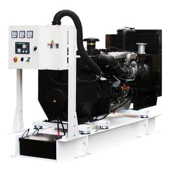industrial power generators. 60hz 125kw Nigeria Magnetic Power Generator Price Industrial Generators Prices With UK Engine