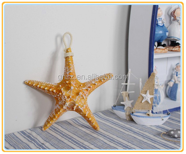 artificial starfish decorations artificial starfish decorations