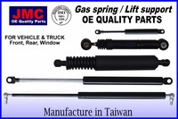 JMSY-GS001 Gas Spring Lift Support Stay Assy for REXTON 02- 711508100 Front