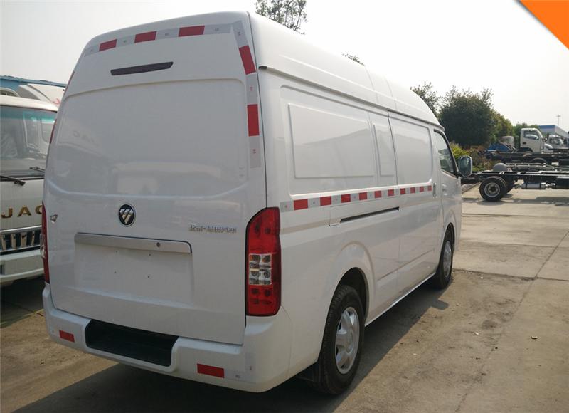 Kühlschrank Transport Auto : Westrich reisen gmbh baumholder omnibusbetrieb autohaus kfz