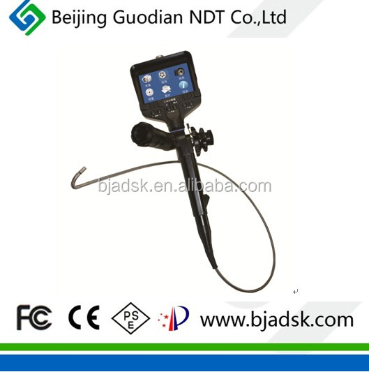 3mm industrial endoscope
