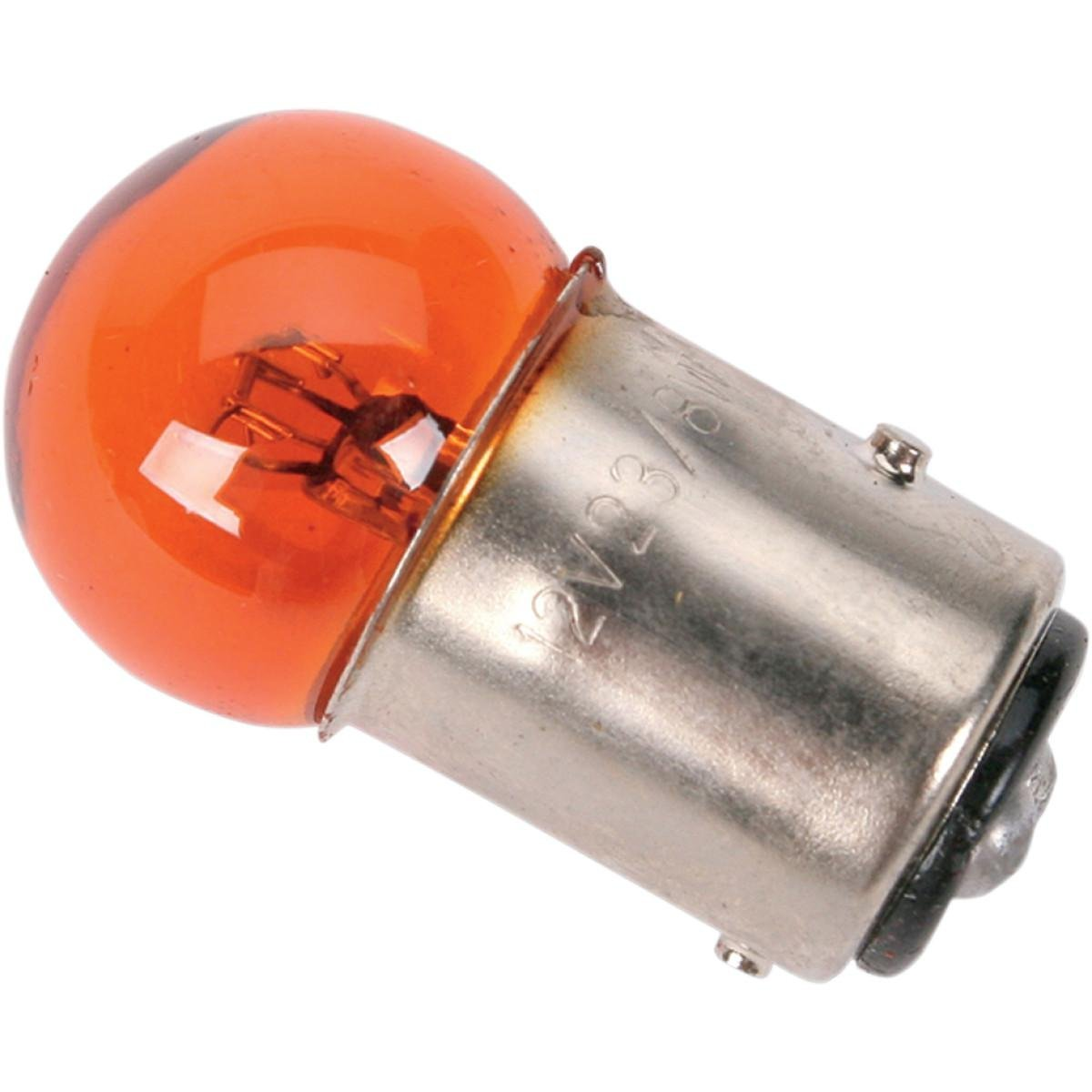 Buy K S Technologies Replacement Bulb For Marker Light D F 12v 23 8w Clear In Cheap Price On Alibaba Com