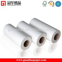 heat transfer paper for t shirt and Sublimation Transfer Paper