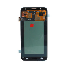 Pantalla lcd display für samsung <span class=keywords><strong>galaxy</strong></span> j7 2015 lcd mit touch screen