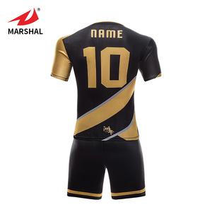 4f658bcbe98 Futbol Shirt