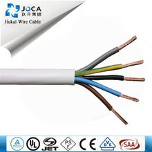 Columbia Wire, Columbia Wire Suppliers and Manufacturers at Alibaba.com