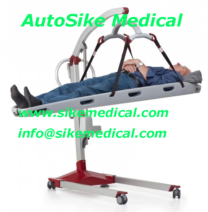China Patient Lift, China Patient Lift Manufacturers and Suppliers ...
