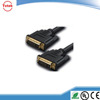 Dvi to vga male monitor cable Db9 Cable To Dvi Cable