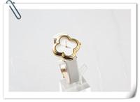 Chinese wholesale pc21 quartz polygon case custom watches women wrist watch