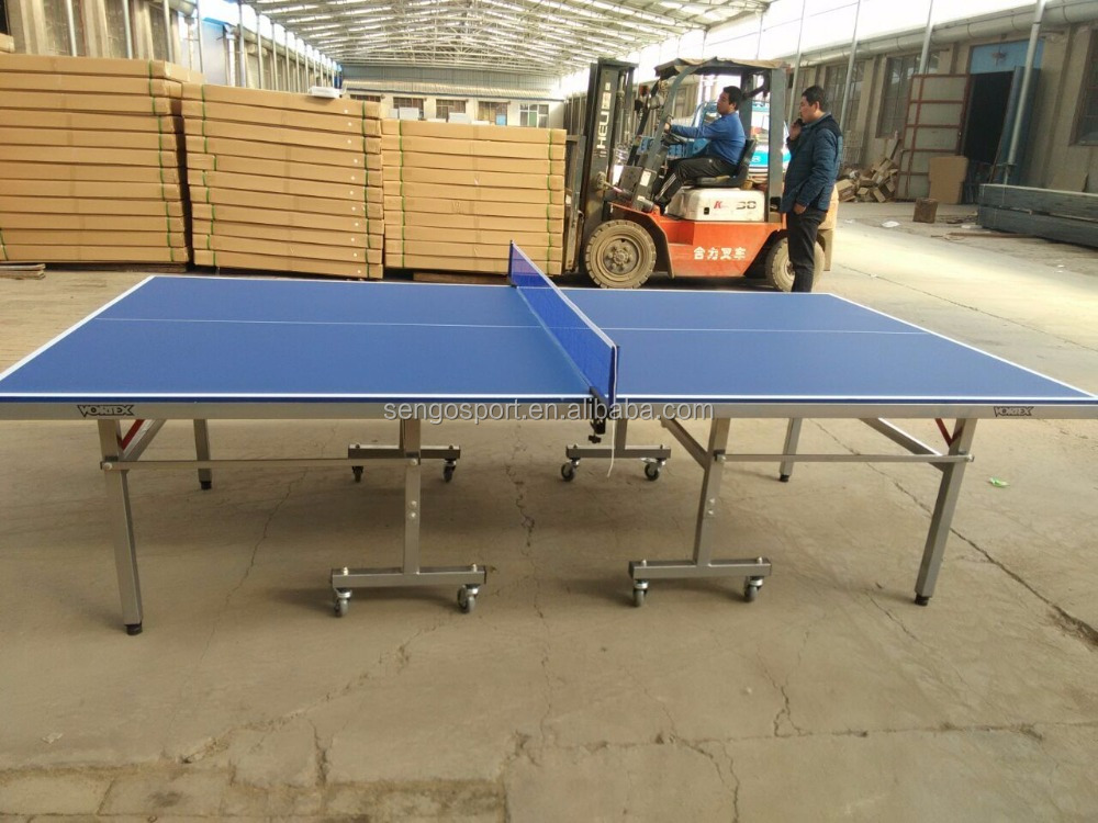 double fish ping pong table double fish ping pong table suppliers and at alibabacom - Ping Pong Tables For Sale