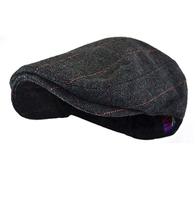 1c9e16c3696 Cheap Tweed Hat Ladies