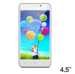 Cheap Android 4 4 Phones, Wholesale & Suppliers - Alibaba