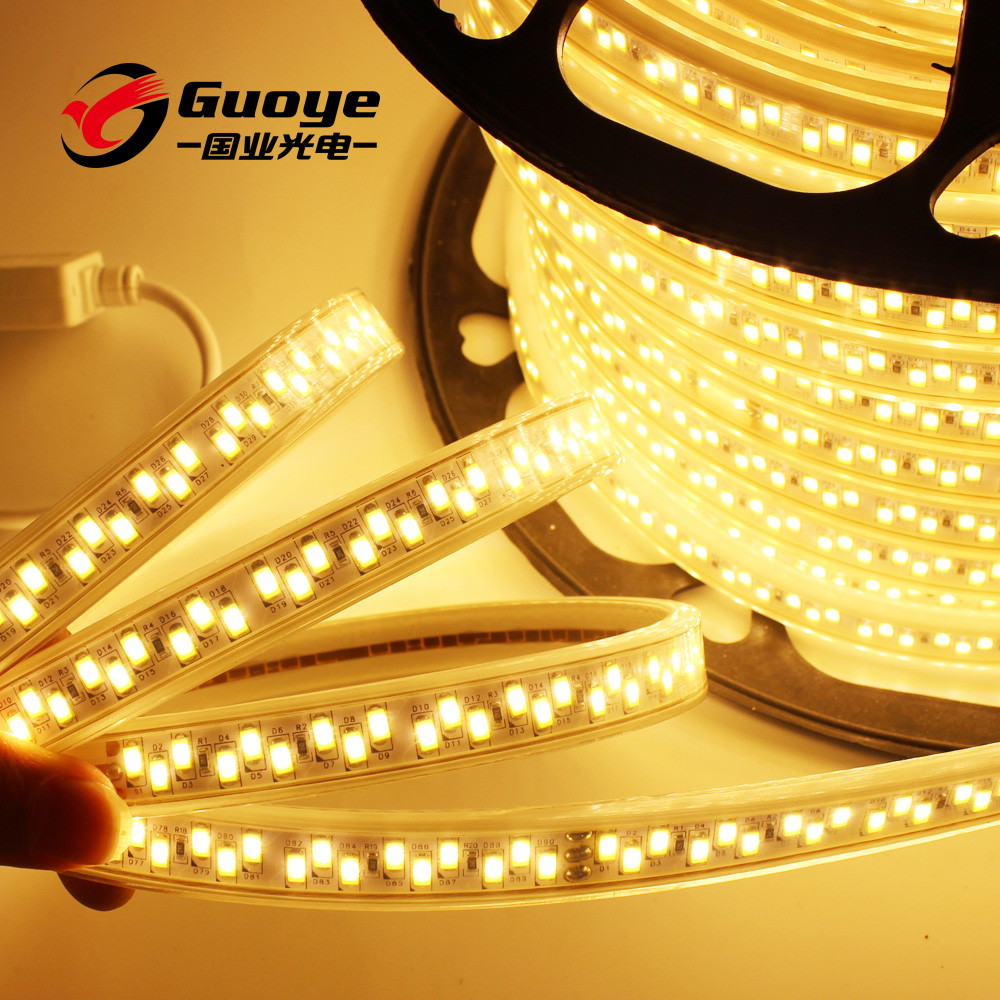 Outdoor led strip light wholesale led strip suppliers alibaba mozeypictures Images