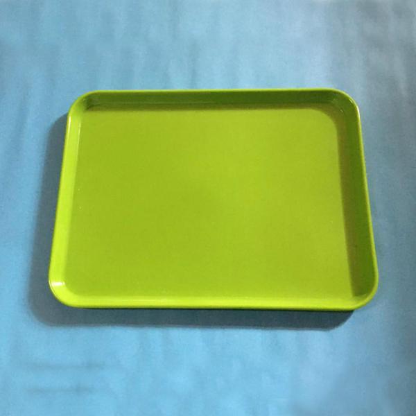 Personalizzato vuoto pp di plastica trasparente squeeze bbq insalata di pomodoro salsa di peperoncino bottiglie con tappo