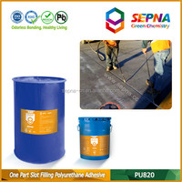 Construction PU Joint Sealant ,sealer and Adhesive