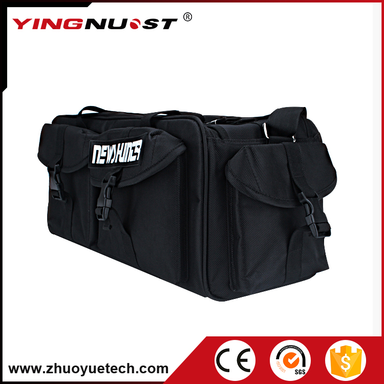 Shipping Rates from China to USA News Hunt High Quality Camera Video Bag Waterproof DSLR Case for Sony DV Camcorder