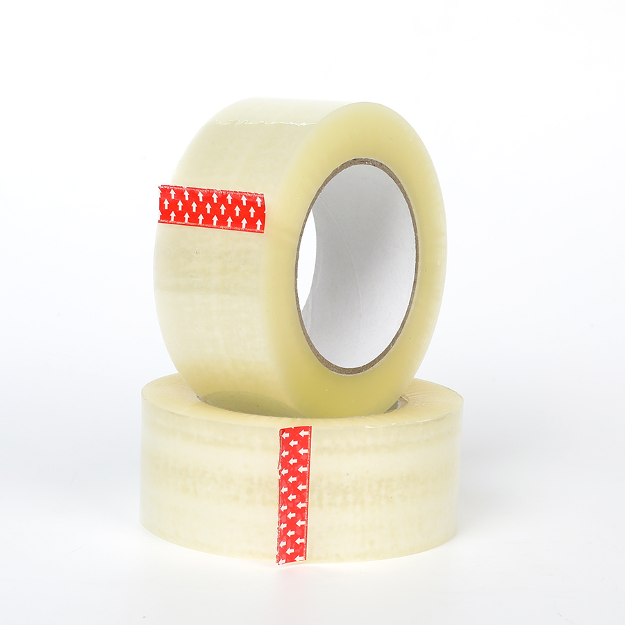 Security Protection Waterproof Self-adhesive Cshesive Bandages Elastic Wrap First Aid Sports Body Gauze Vet Medical Tape Selling Well All Over The World Sports Safety Sports Accessories