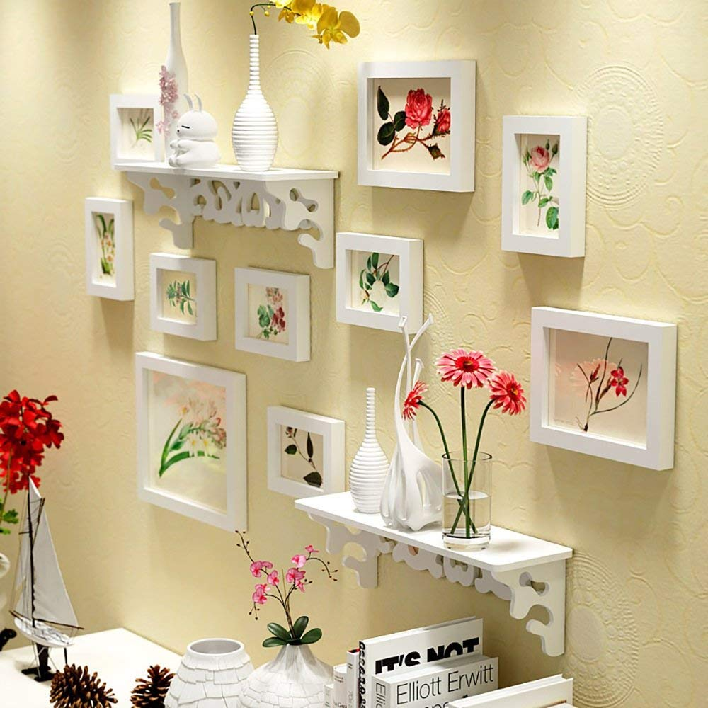 Cheap Multi Frame Wall, find Multi Frame Wall deals on line at ...