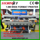 1.8m Allwin Digital Inkjet Printer SJ-7180TS