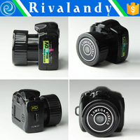 Sony CCD 700TVL Cheap hidden MIni CCTV Camera