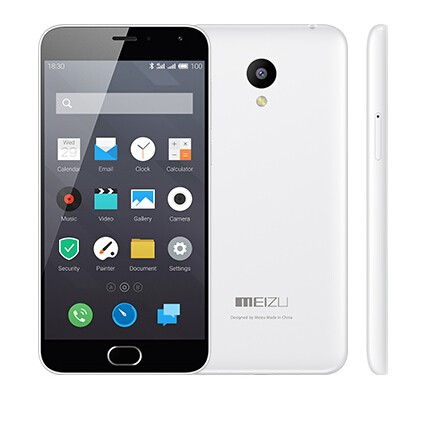 latest mobile phones cell phones smartphones meizu m2