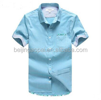 Wholesale African Shirt Designs Cotton Casual Loose Cowboy Jeans Fancy Men Latest New Model Shirts Buy Latest New Model Shirts Fancy Men Jeans Shirt African Shirt Designs Product On Alibaba Com,Transitional Design Style Bedroom