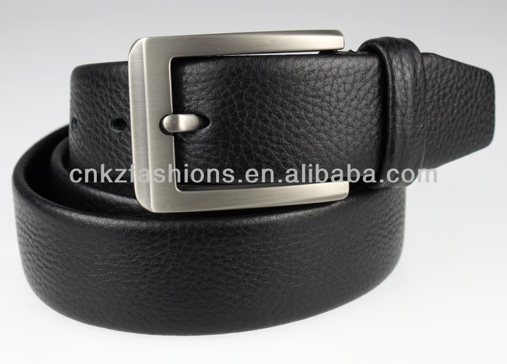 2016 leather belt in bulk from belt manufacturer