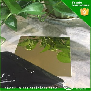 China top ten selling products colored mirror stainless steel candy color design 1.7l stainless steel electric for high level ho