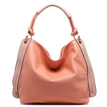 Florence Italy Handbag Brands Fashion Designer Handbags Image For High Quality Whole