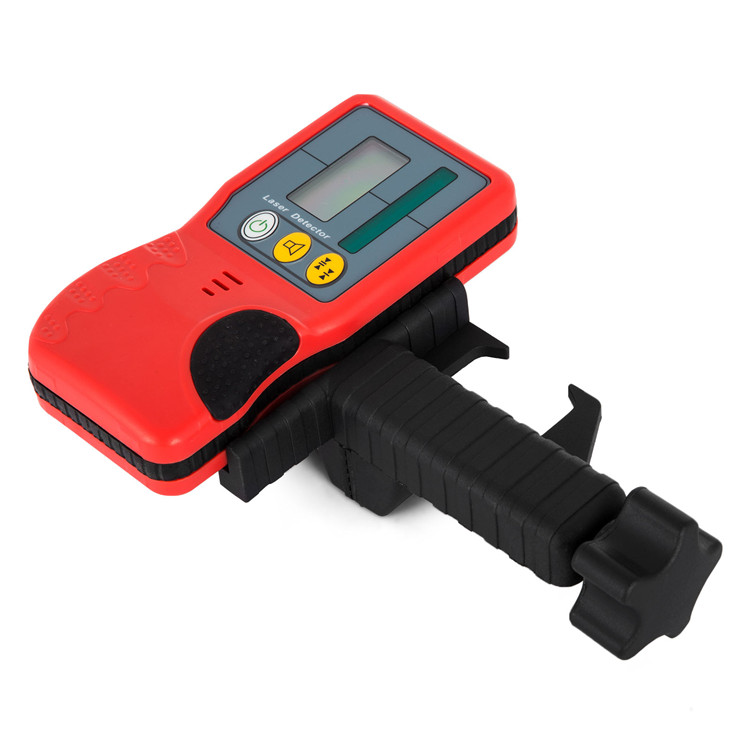 Automatic 500m Level Laser Green Beam Rotary Laser Level Outdoor