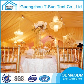 Full accessories available any linings flooring marriage items full accessories available any linings flooring marriage items wedding decoration for tent junglespirit Images