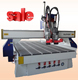 Years of quality, expertise and professionalism wood cnc band saw