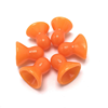 Wholesale Clear Silicone Sleep Ear Plugs