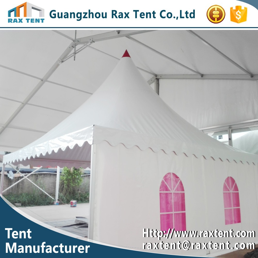 Guangzhou best price 20ft christmas inflatable santa wedding party tents wall stickers home decor for sale  sc 1 st  Alibaba & Guangzhou Best Price 20ft Christmas Inflatable Santa Wedding Party ...